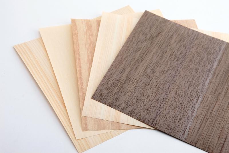 簡単 折り紙 折り紙 木 : aoyamamarket.com